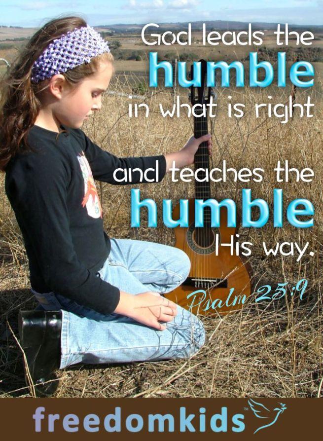 c83109a6a93f6d68d5389f98cc43fbe9--kids-bible-verses-scriptures