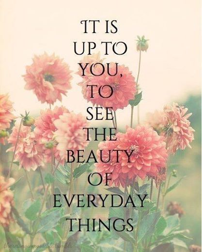 It-is-up-to-you-to-see-the-beauty-of-everyday-things