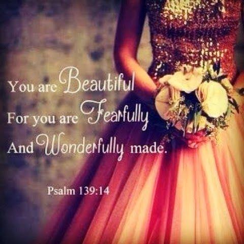 6904522701d503adc2708067cc7a360e--psalm--psalms