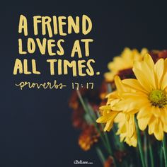 e801fc73c372ba261469b3cbcddf71fd--friends-love-daily-prayer